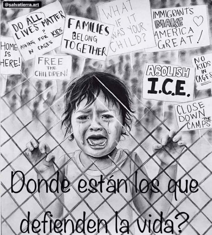 @salvatierra.art
